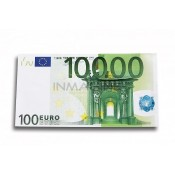 5 000 - 10 000€