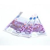 1 000 - 1 500€