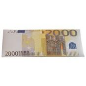 1 500 - 2 000€