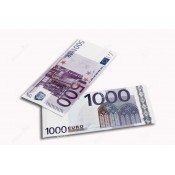 500 - 1 000€