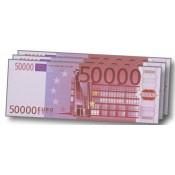 10 000 - 50 000€