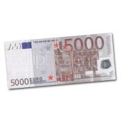 2 000 - 5 000€
