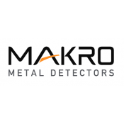 MAKRO DETECTORS