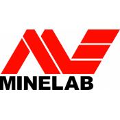 MINELAB